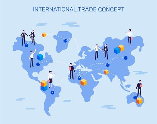 世界貿易.jpg